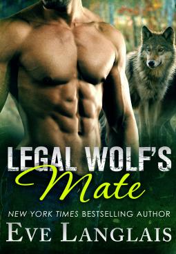 legal-wolfs-mae