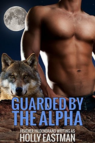guarded-by-the-alpha