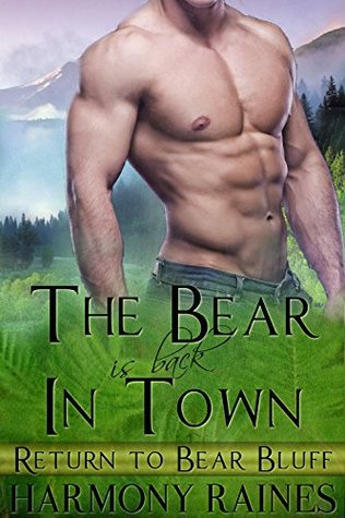 the-bear-is-back-in-town