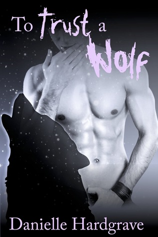 to-trust-a-wolf